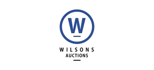 Wilsons Auctions Limited